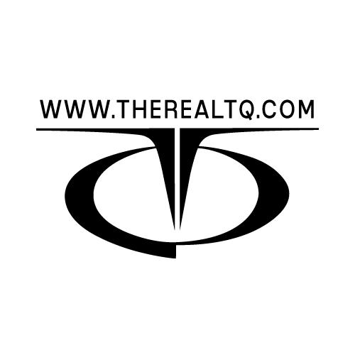 THEREALTQ.com