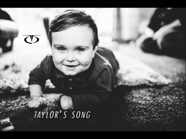 https://therealtq.com/wp-content/uploads/2016/11/Taylor-Cover-1000x1000-01-640x480.jpg
