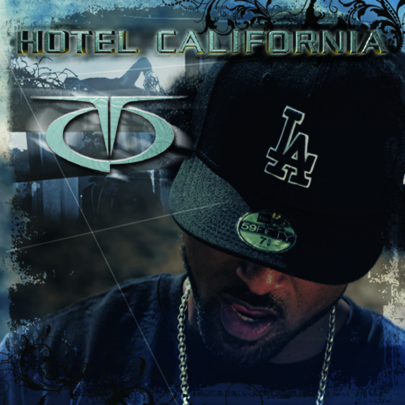 https://therealtq.com/wp-content/uploads/2017/01/HOTEL-CALI-SINGLE-COVER-SMALL.jpg