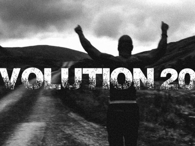 https://therealtq.com/wp-content/uploads/2018/01/RevolutionTwitter8-640x480.jpg