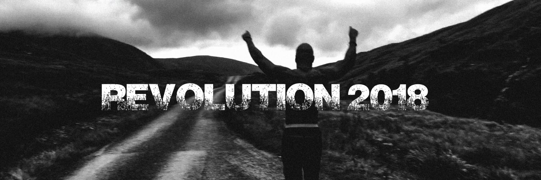 TQ Revolution