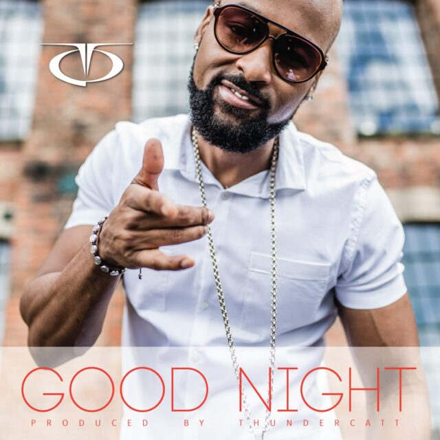 "TQ Summer of Love | Listen to ""Good Night"" on Songwhip"