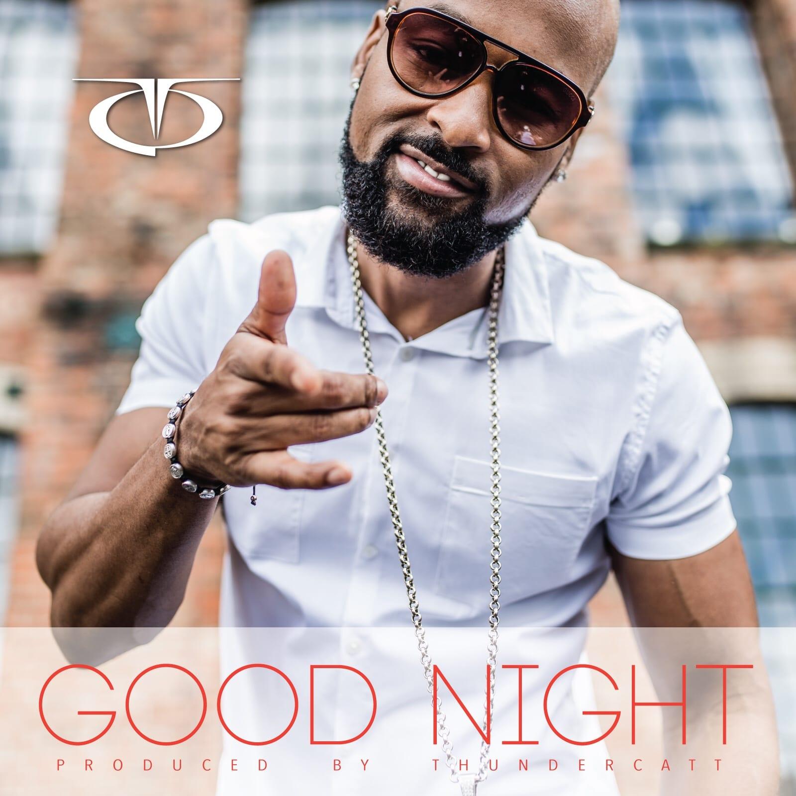 https://therealtq.com/wp-content/uploads/2018/06/good-night1.jpg
