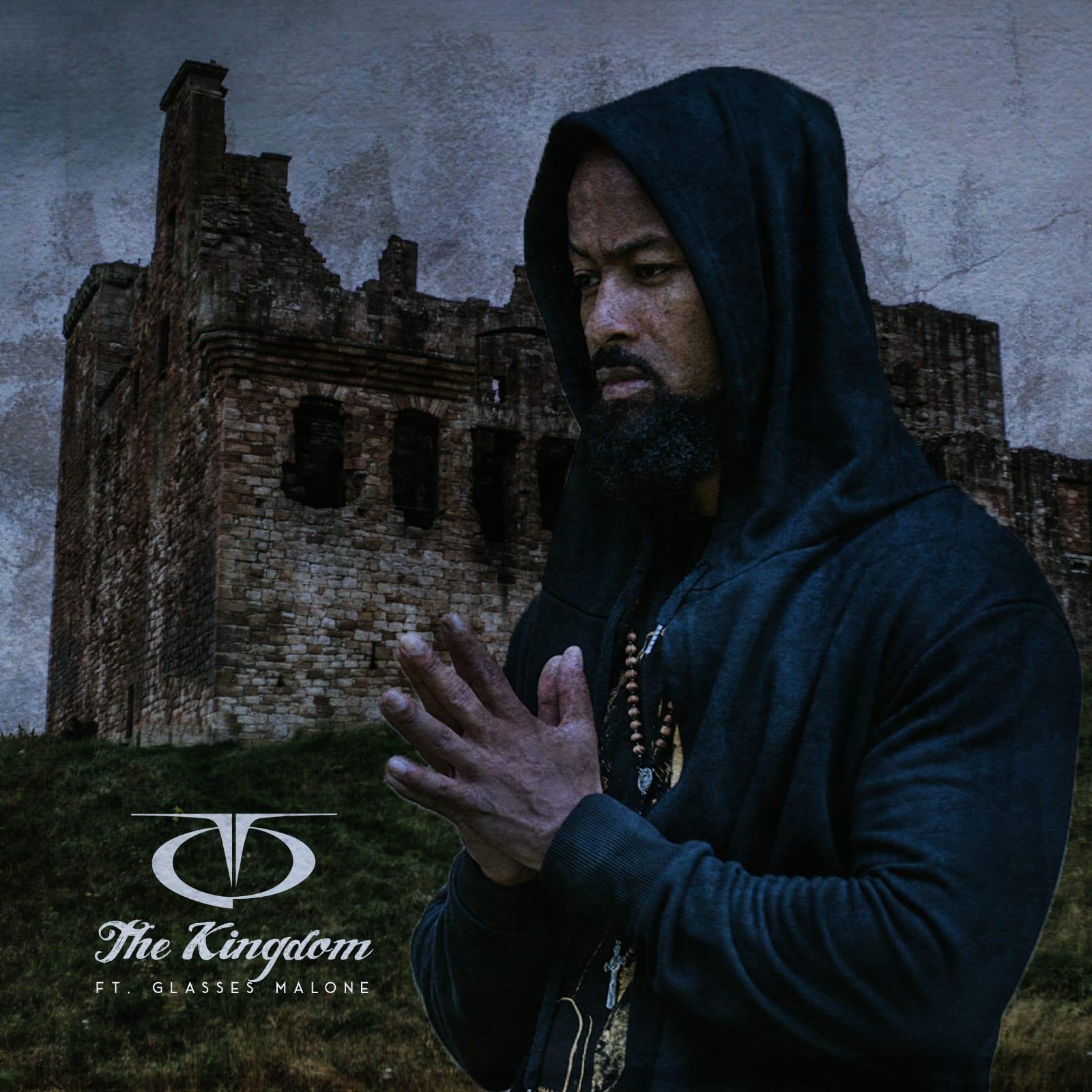 TQ The Kingdom download