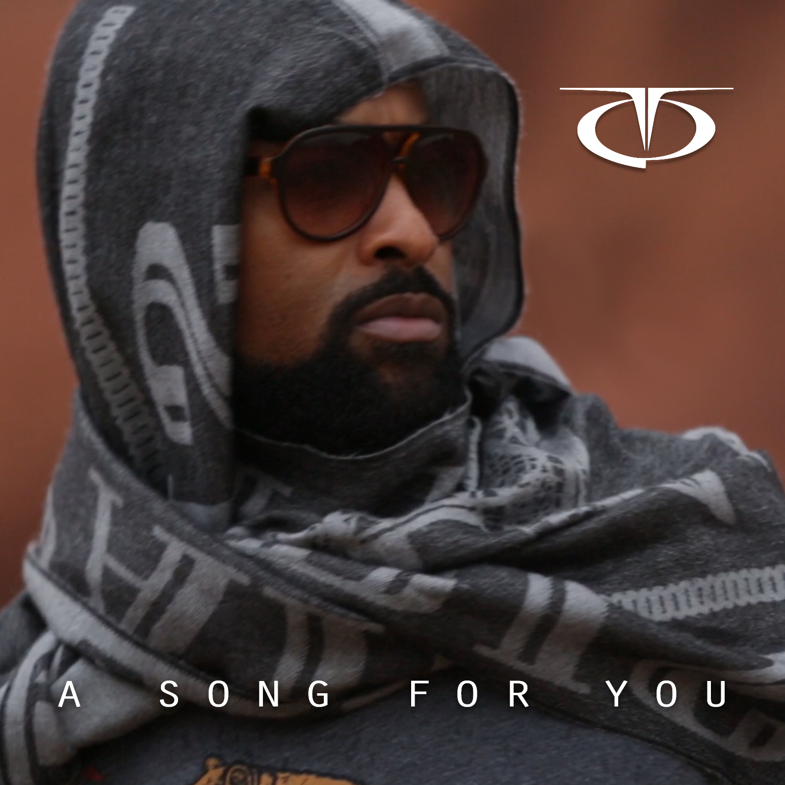 https://therealtq.com/wp-content/uploads/2019/01/Song-for-you-cover4_NEW.jpg