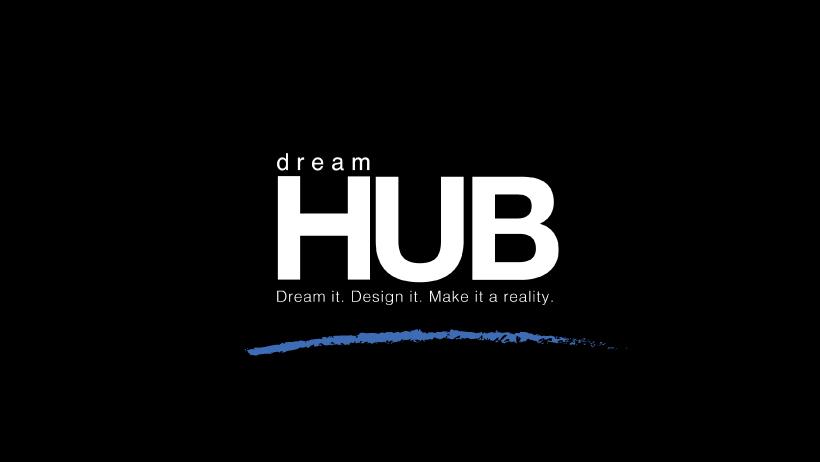 https://therealtq.com/wp-content/uploads/2019/02/dreamhub-fb-cover.jpg